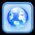 漂浮浏览器 Floating Browser Flux V1.1.4