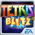 俄羅斯方塊閃電戰 TETRIS Blitz