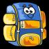 求生包 Survival Bagpack