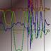 振动监测汉化版 Vibration Monitoring