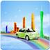 车主频道-icon