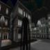 无脸人:死亡都市 Slender Man: Dead City
