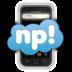 通知提醒【乐虎app手机版汉化】 NotifierPro