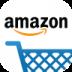 亚马逊购物HD-icon