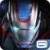 钢铁侠3 -官方游戏 Iron Man 3 - The official game V1.0.0