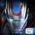 钢铁侠3 -官方游戏  Iron Man 3 - The official game