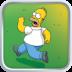 辛普森一家  The Simpsons™: Tapped Out