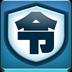 安全令牌-icon