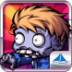 僵尸日记:生存 Zombie Diary Survival V9.9.9