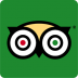 到到旅游顾问  TripAdvisor Hotels Flights