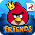 愤怒的小鸟之朋友 Angry Birds Friends