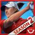 高爾夫之星 Golf Star