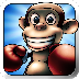 猴子拳击 Monkey Boxing