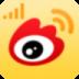 新浪微博4G版 V10.10.1