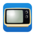 手机电视高清直播 V5.9.4