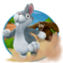 賓尼兔大逃生 Bunny Run