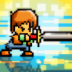 重剑无双 HEAVY sword