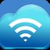 Echoii Cloud-icon
