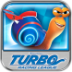 极速蜗牛 Turbo Racing League V2.0.3