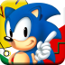刺猬索尼克 Sonic The Hedgehog V2.0.4
