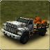 3D泥路貨車 Dirt Road Trucker 3D