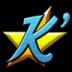 kawaks街机模拟器 V5.2.1