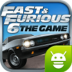 速度与激情6 Fast & Furious 6: The Game V4.0.0