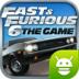 速度与激情6 Fast & Furious 6: The Game V4.0.0