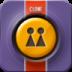 克隆相机 Clone Camera V2.2