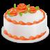 生日提醒-icon