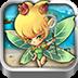 妖精物语-icon