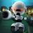 机器人大战僵尸 Robot Vs Zombies V1.0.2
