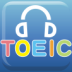 托业听力-icon