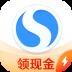 搜狗浏览器 V6.3.7