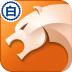 猎豹浏览器(世界杯)