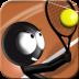 火柴人网球 Stickman Tennis