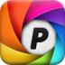 鍥剧墖澶勭悊绁炲櫒姹夊寲鐗� PicsPlay