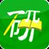 考研日历-icon