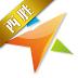 福吉星(西胜)-icon