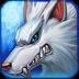 时空猎人 触控版 V5.0.085