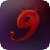 九点整-icon