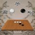 五子棋高手