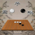 五子棋高手-icon