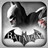 蝙蝠侠:阿?#25163;?#22478; Batman: Arkham City Lockdown
