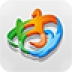 曲江智慧旅游-icon