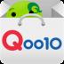 Qoo10趣天网-icon