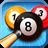 8球台球 8 Ball Pool