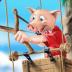 猪神之战-icon