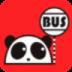 熊猫公交 V6.3.0