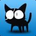 瞎猫-icon